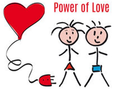 Power of Love and Relationships Premium Essay Help